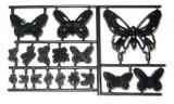 나비/무당벌레/벌/슈가도구